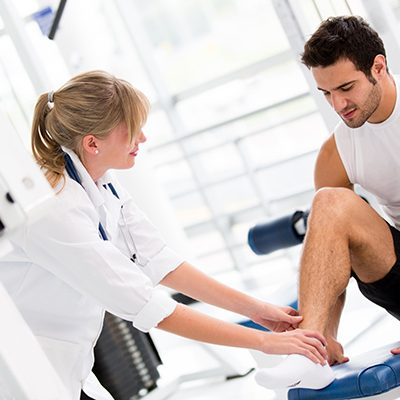 Physical-Therapy_small